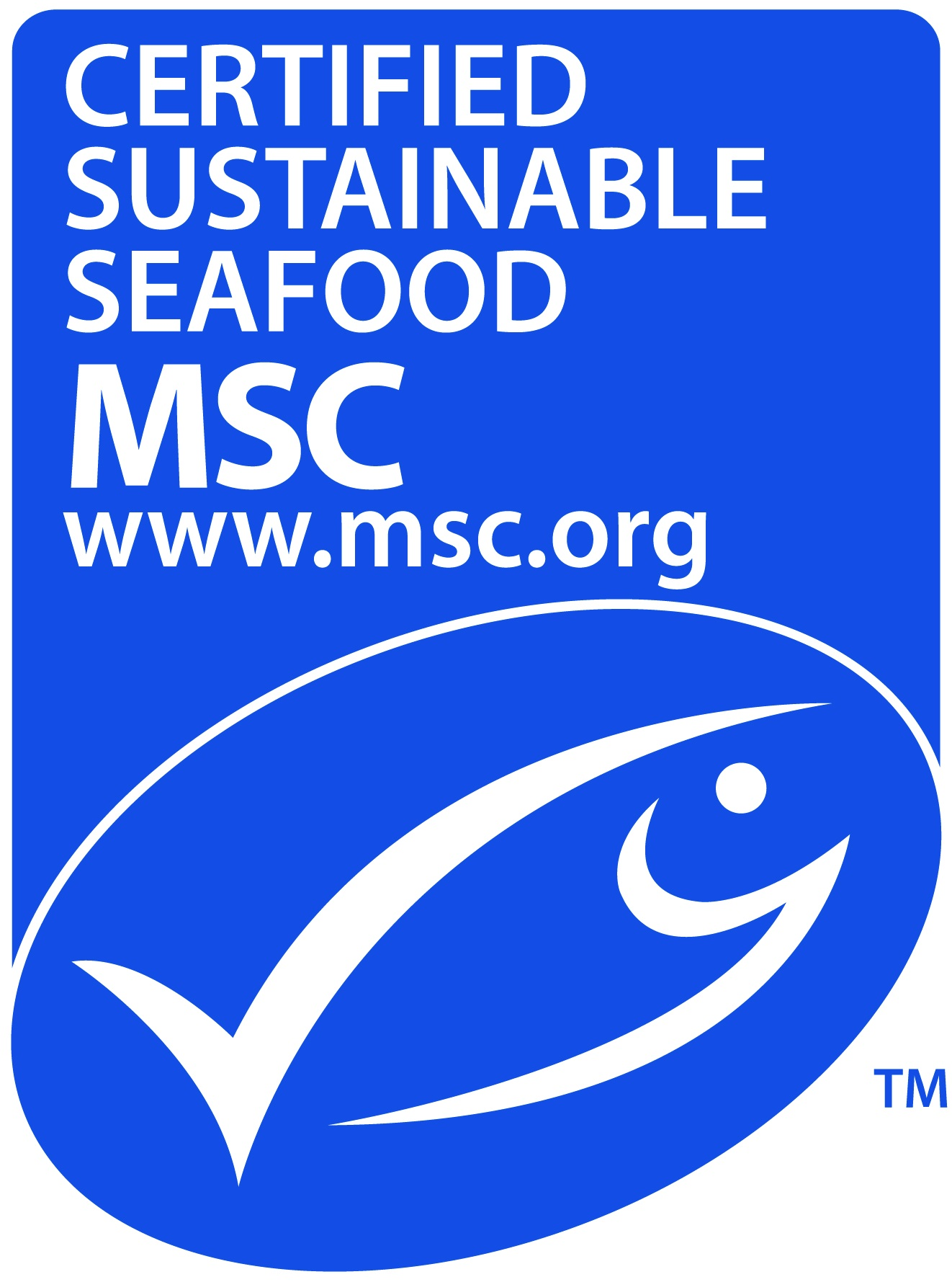 Inhaltsangabe Von 99 Der Msc Zertifizierten Produkte Richtig