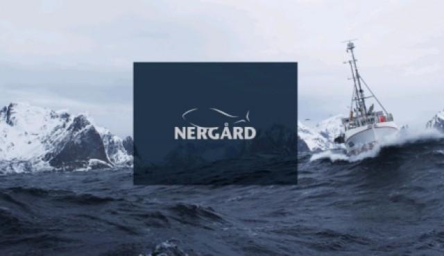 icefresh gmbh und cr gmbh kaufen anteile der norwegischen fischereigesellschaft nergaard as. Black Bedroom Furniture Sets. Home Design Ideas